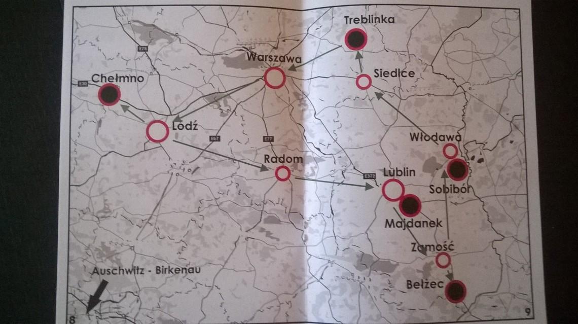 In-het-spoor-van-de-shoah-in-Polen